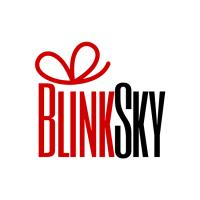 BlinkSky