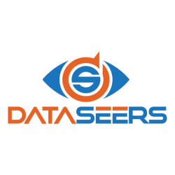 DataSeers_web