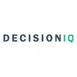 DecisionIQ_Web