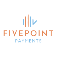 FivePoint Payments