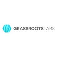 Grassroots Labs