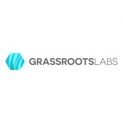 GrassrootsLabs-Web