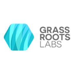 Grassroots_web