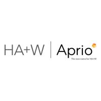 HA+W Aprio