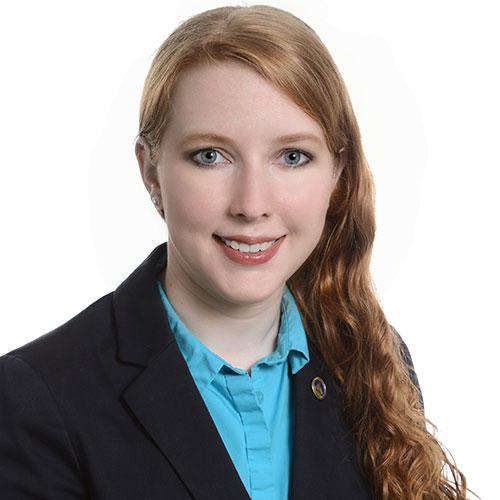 Lauren Lange