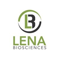 Lena Biosciences