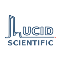 Lucid Scientific