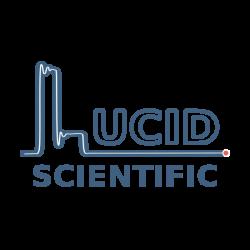 LucidScientific-web