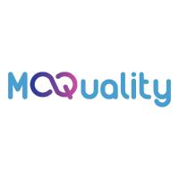 MoQuality