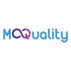 MoQuality-Web
