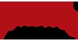Neurotic Media Logo