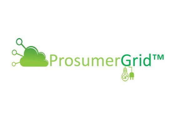 ProsumerGrid