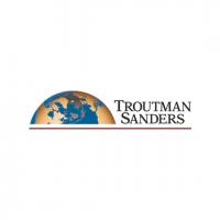 Troutman Sanders