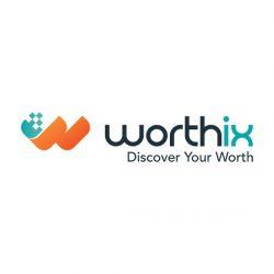 Worthix_web