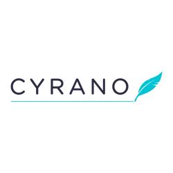 cyrano-250