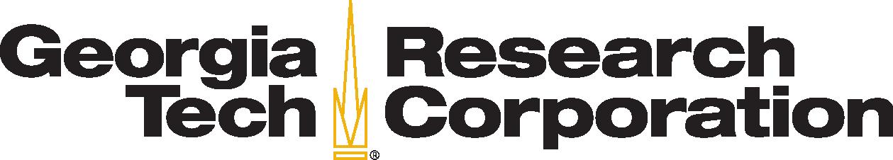 Georgia Tech Research Corporation