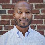 Dennis Yancey is CEO of Marauder Robotics.
