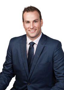 Wally Mlynarski is Elavon's chief product officer.