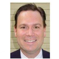 Andy Monin, Vendormate CEO.