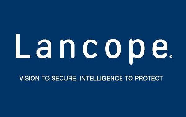 https://www.lancope.com