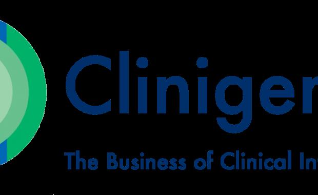 http://www.clinigence.com