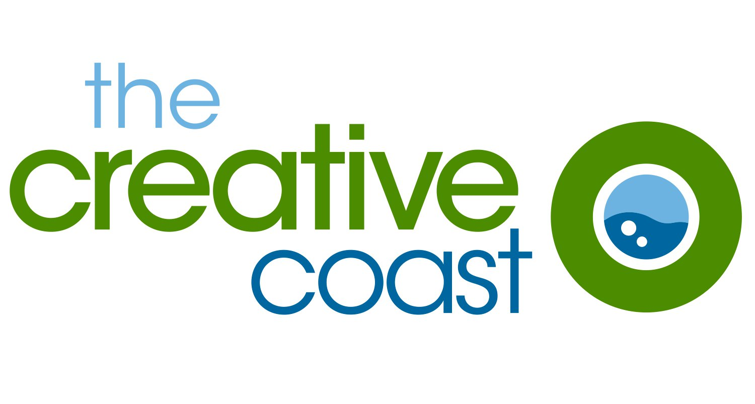 https://www.thecreativecoast.org