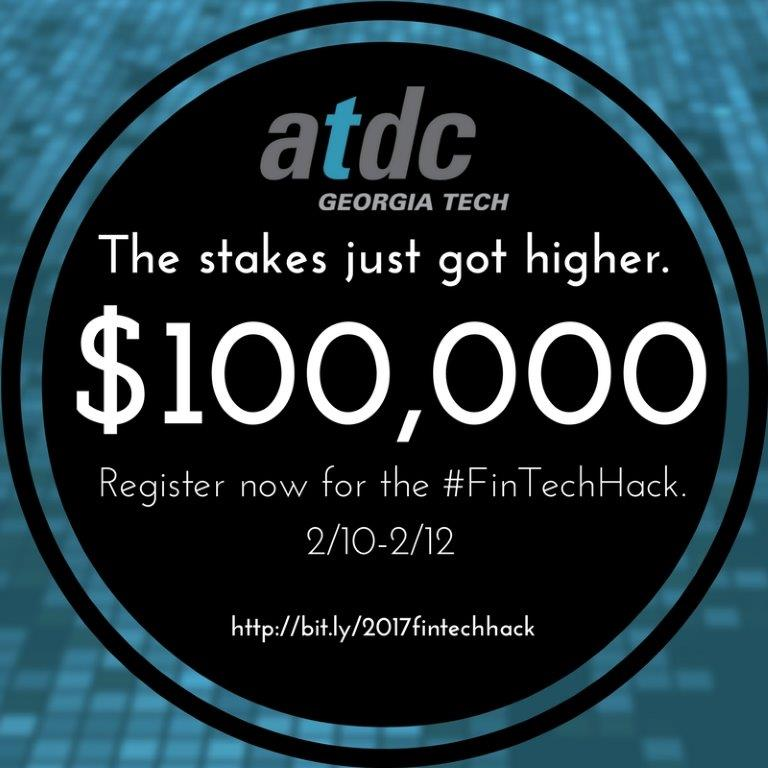 http://bit.ly/2017fintechhack