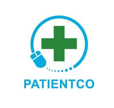 patientco