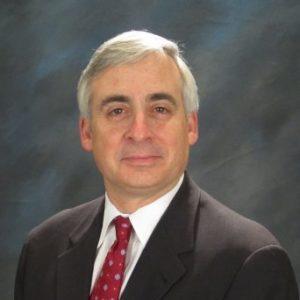 Mitchell Kopelman headshot