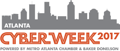 Atlanta Cyber Week