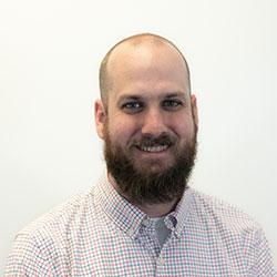 Adam Gautsch