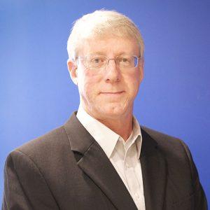 John Avery is director of the Advanced Technology Development Center.