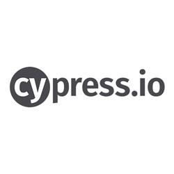 Cypressio-web