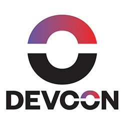 Devcon_web