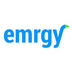 Emrgy_web