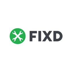 FIXD_Web