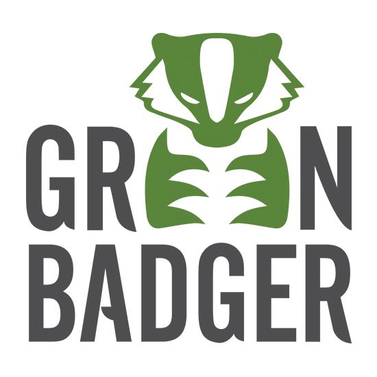 GreenBadger-web