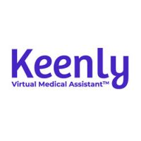 Keenly Virtual Medical Assistant