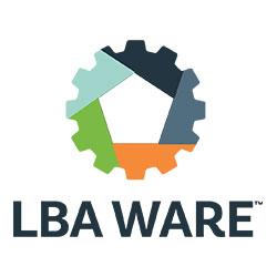 LBA_web