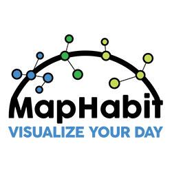 MapHabit_web