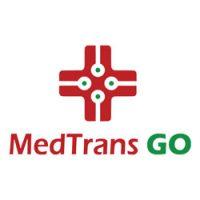 MedTransGo