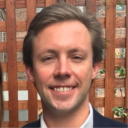 Michael Crocker is CEO of VeriSolutions.