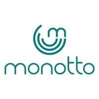 Monotto