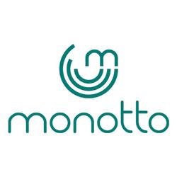 Monotto-Web