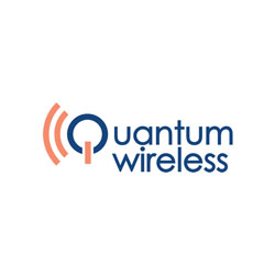 Quantum_Web