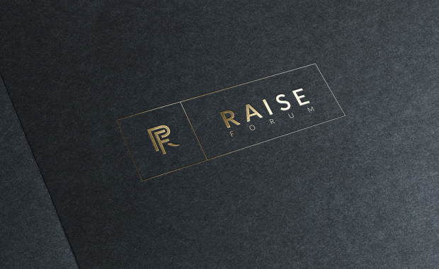 The RAISE (Retention and Advanced Investment for the Southeast at Emory) Forum has opened registration for companies seeking a round of investment between $1 million and $5 million. RAISE seeks post-revenue companies, or those that are imminently post-revenue, that now need the $1 million to $5 million in funding to execute their plan. The RAISE Forum, scheduled for Nov. 6, is the event for the region's leading entrepreneurs who seek funding. The Forum will include entrepreneurs and investors from Georgia, Alabama, Florida, Tennessee, North Carolina, and South Carolina. About 100 to 150 applicants are expected and that number will be cut to the 25 to 30 most promising, and then down to 8 to 10 presenters. The Forum also seeks active investors who seek opportunities of at least $250,000. RAISE has already received commitments to attend from from many of the best and most active groups in the Southeast. RAISE is still accepting inquiries from other investors or groups who fit our profile! To register as a company or to join as an investor, please visit: http://www.raiseforum.com/.