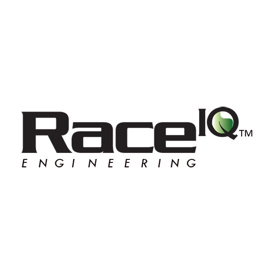 RaceIQ_Web