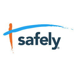 Safely_web
