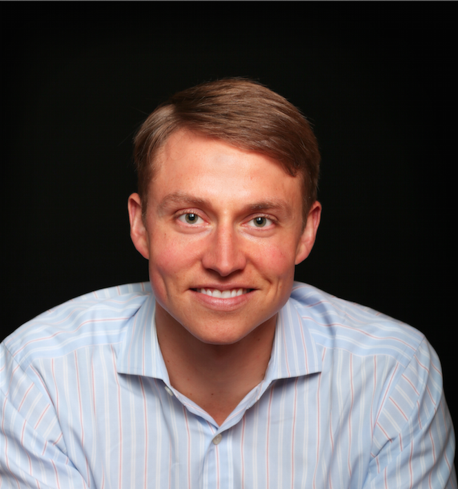 Andrew McConnell is a co-founder and the CEO of VacationFutures.