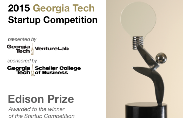 http://startup.gatech.edu/startup_competition/